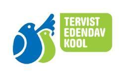 Koostööpartner TEK kooli logo